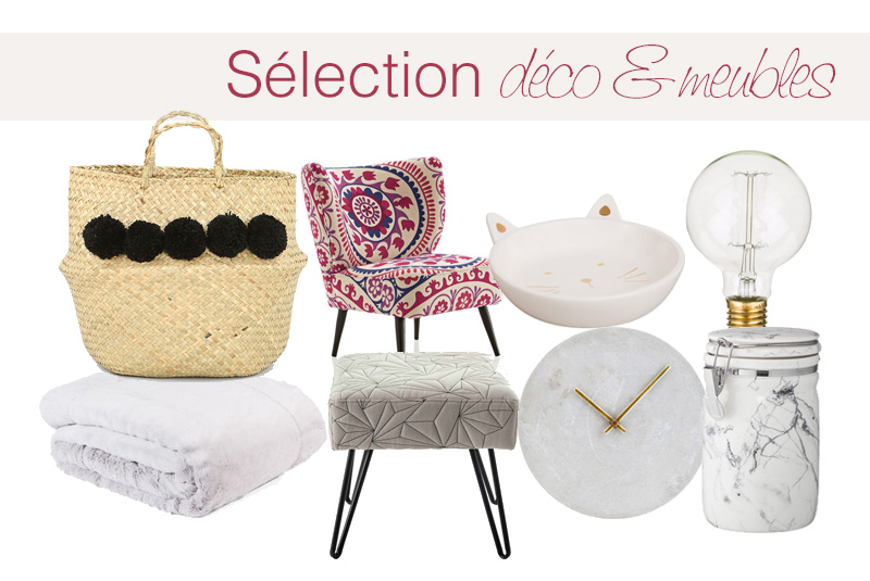 blog-mode-seection-deco-meubes