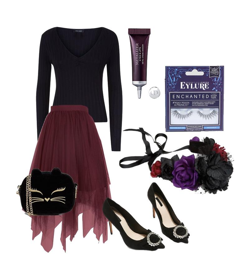 blog-mode-look-halloween