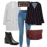 blog-mode-manteau-gris