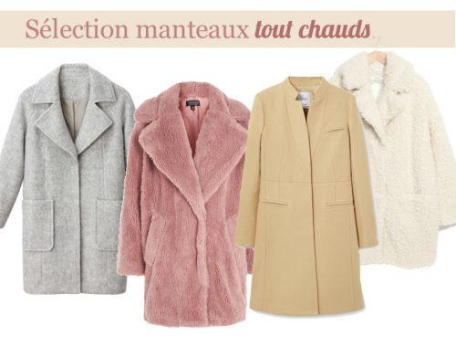 blog-mode-manteaux-chauds