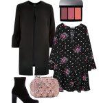 blog-mode-robe-volants-imprime