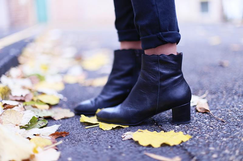 blog-mode-bottines-automne-2017