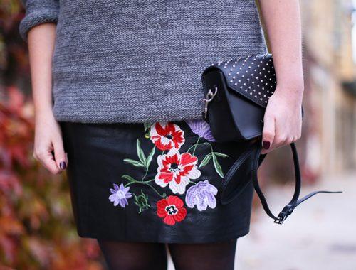 blog-mode-jupe-brodee