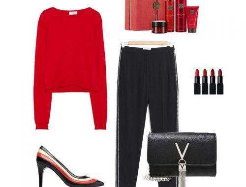 blog-mode-pull-rouge