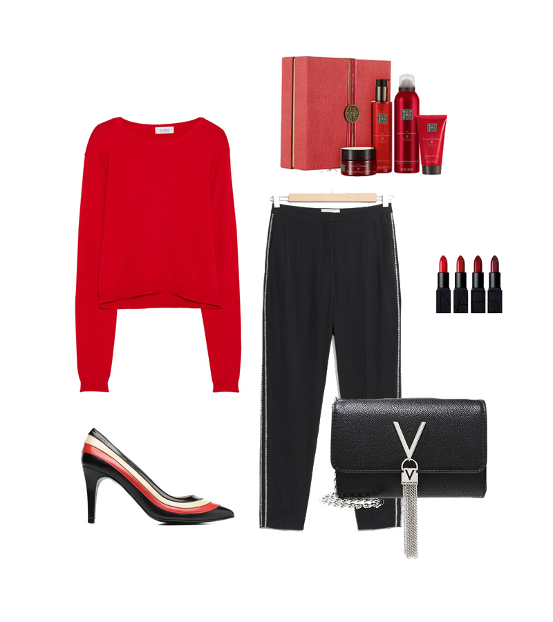 blog-mode-pull-rouge