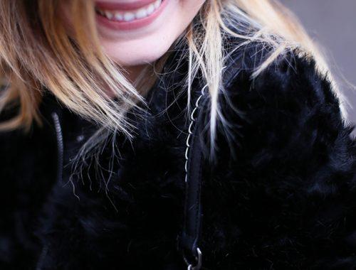 blog-mode-smile