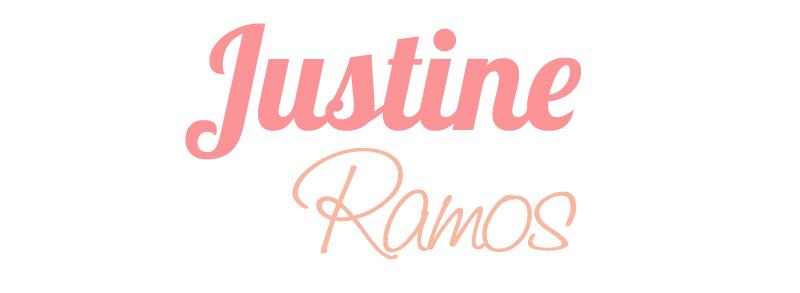 Justine Ramos